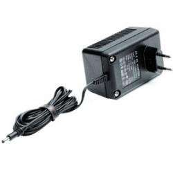 Casio síťový napáječ AD K65