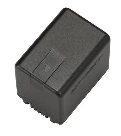 Panasonic akumulátor VW-VBK360E-K