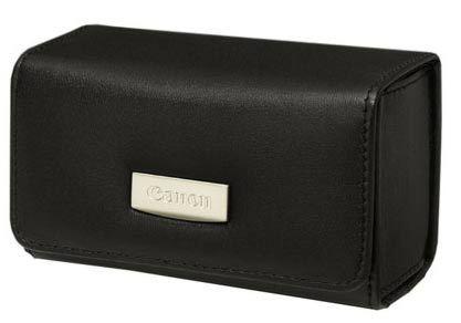 Canon pouzdro DCC-100