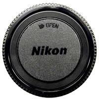Nikon krytka těla BF-1A