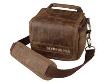 Olympus MFT Retro Bag Small