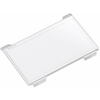 Sony krytka LCD PCK-LH1EM