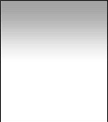 LEE Filters SW150 150x170mm přechodový filtr ND 0,3 tvrdý