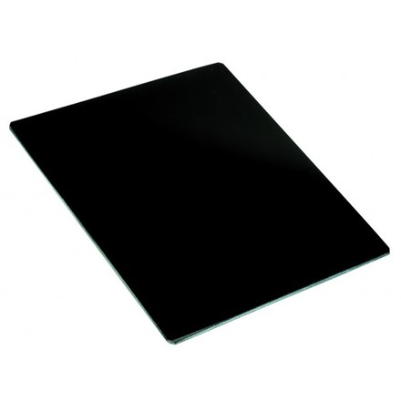LEE Filters 100x100mm Super Stopper (-15EV)