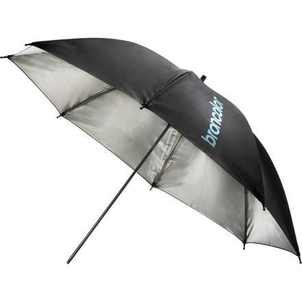 Broncolor Umbrella Silver 85cm
