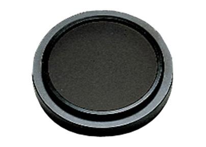 Panasonic neutrální filtr VW-LND30E