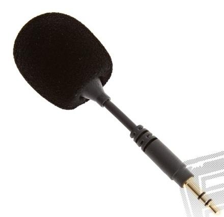 DJI mikrofon FM-15 FlexiMic pro OSMO