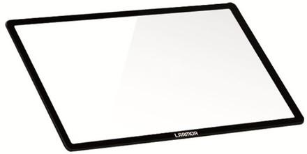 Larmor ochranné sklo na displej pro Nikon D3200