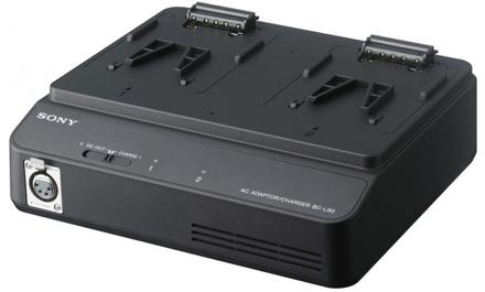 Sony akumulátor BC-L90