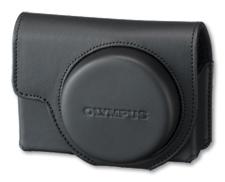 Olympus pouzdro CSCH-84