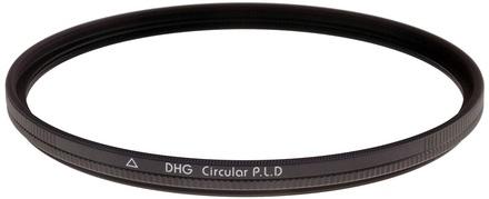 Marumi polarizační filtr DHG C-PL(D) 77mm