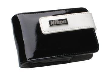 Nikon pouzdro CS-S26 černé