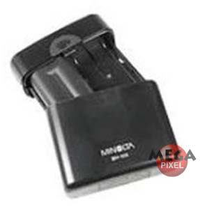 Konica Minolta battery grip BH-100
