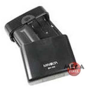 Konica Minolta battery grip BH-100