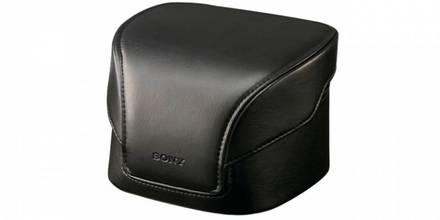 Sony pouzdro LCS-HG