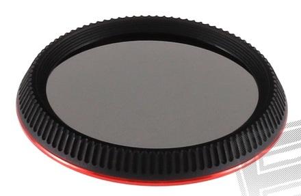DJI neutrální šedý filtr ND4 pro OSMO Z3 kameru