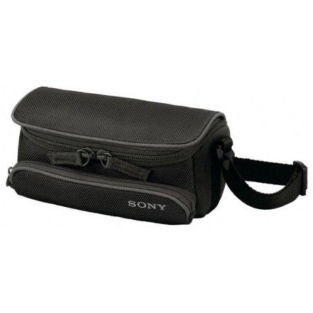 Sony pouzdro LCS-U5