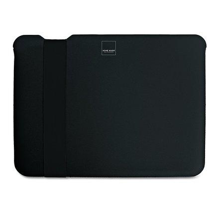 Acme Made Skinny Sleeve pouzdro pro MacBook Pro 15 matné černé