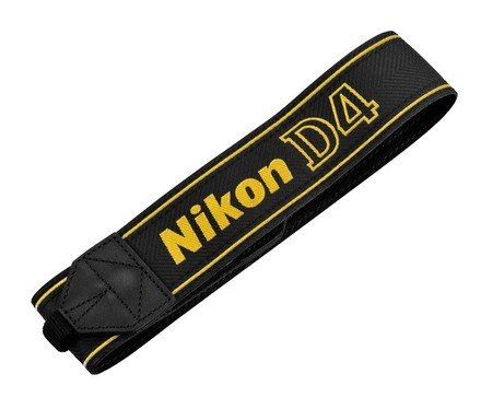 Nikon popruh AN-DC7