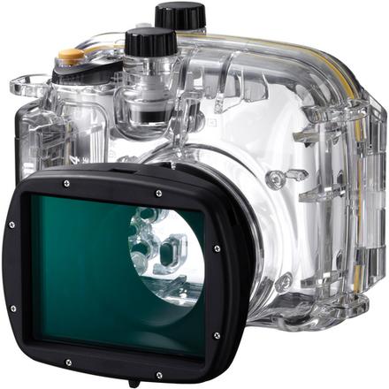 Canon podvodní pouzdro WP-DC44