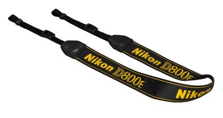 Nikon popruh AN-DC6E