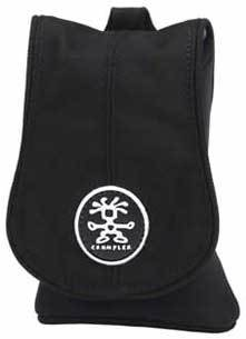 Crumpler John Thursday 90
