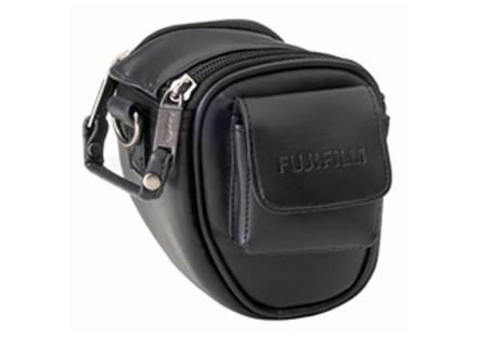 Fujifilm pouzdro pro S3000/S4000