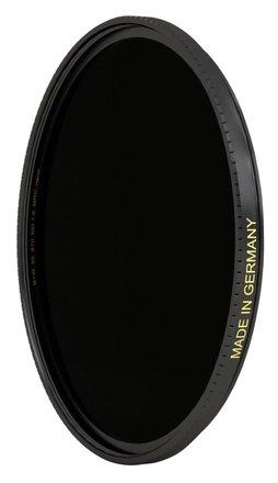 B+W 810 ND 3,0 filtr XS-PRO DIGTAL MRC nano 72mm