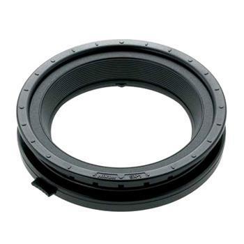 Nikon upevňovací kroužek SX-1 pro SB-R200
