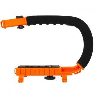 Sevenoak Video rukojeť ECR-007 oranžový