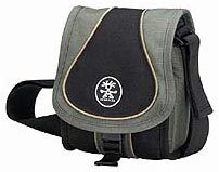Crumpler Sporty Guy 1.0