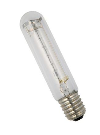 Náhradní žárovka 500W/E27 čirá pro Hobby Kit