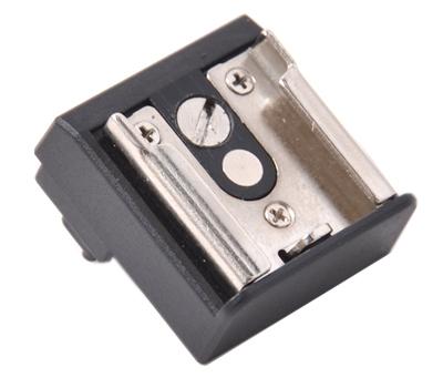 JJC adaptér pro multifunkční port MSA-10