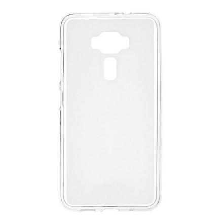 Asus silikonový kryt pro Asus ZenFone 4 Max (ZC520KL)