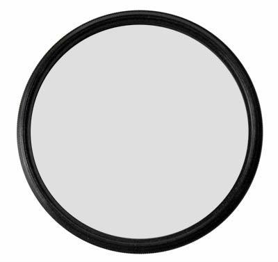 B+W ochranný neutrální filtr MRC Slim 127mm 007
