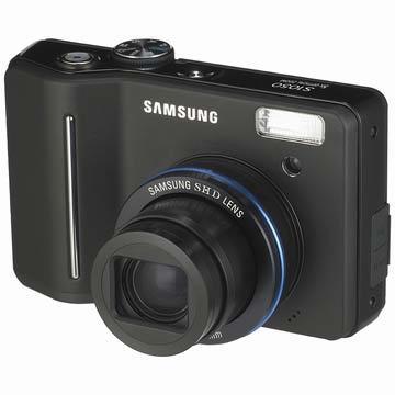 Samsung S1050 černý