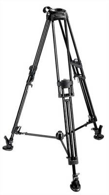 Manfrotto 532ART