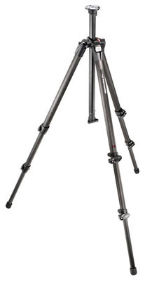 Manfrotto 055CX3