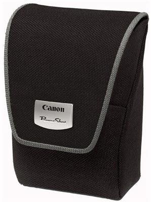 Canon pouzdro DC-C300