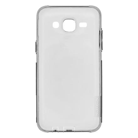 Nillkin Nature TPU pouzdro pro Samsung J510 Galaxy J5 2016