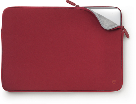 "eStuff pouzdro pro 13""notebook / tablet (MacBook / iPad)"
