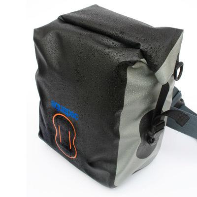 Aquapac 022 Stormproof SLR Pouzdro