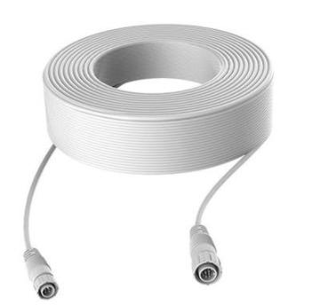 Powervision PowerRay komunikační kabel, 50m