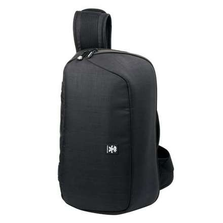 Crumpler Quick Escape Sling