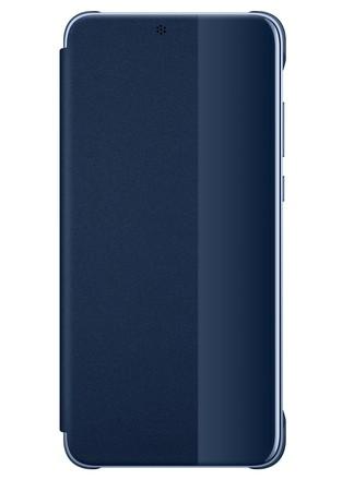 Huawei flipové pouzdro Smart View Cover pro P20