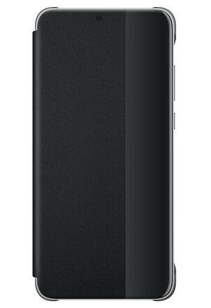 Huawei flipové pouzdro Smart View Cover pro P20 Pro