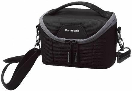 Panasonic brašna VW-PH82XE-K