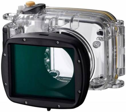 Canon podvodní pouzdro WP-DC46