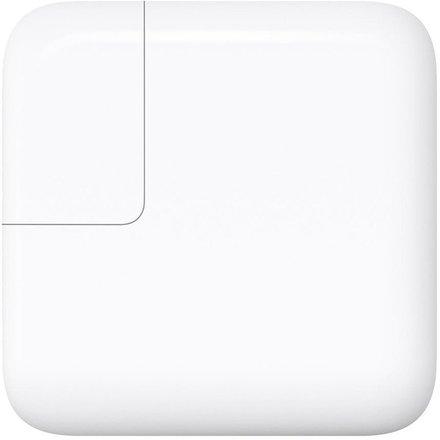 Apple napájecí adaptér USB-C 29 W