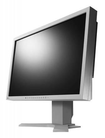 Eizo FlexScan S2202W šedý